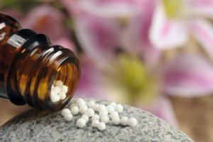 20 homeopathic remedy
