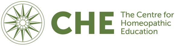 chelogo